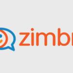 Zimbra Mail Server Setup